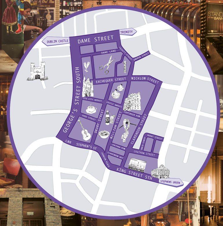 Purple-Flag-Area-Map-2015