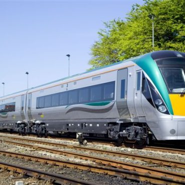 intercity-22000