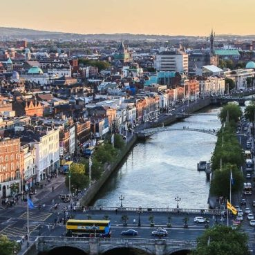 Dublin-gallery-weekend-HERO-1500x515