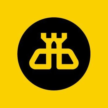 dublin-bus-yellow-logo