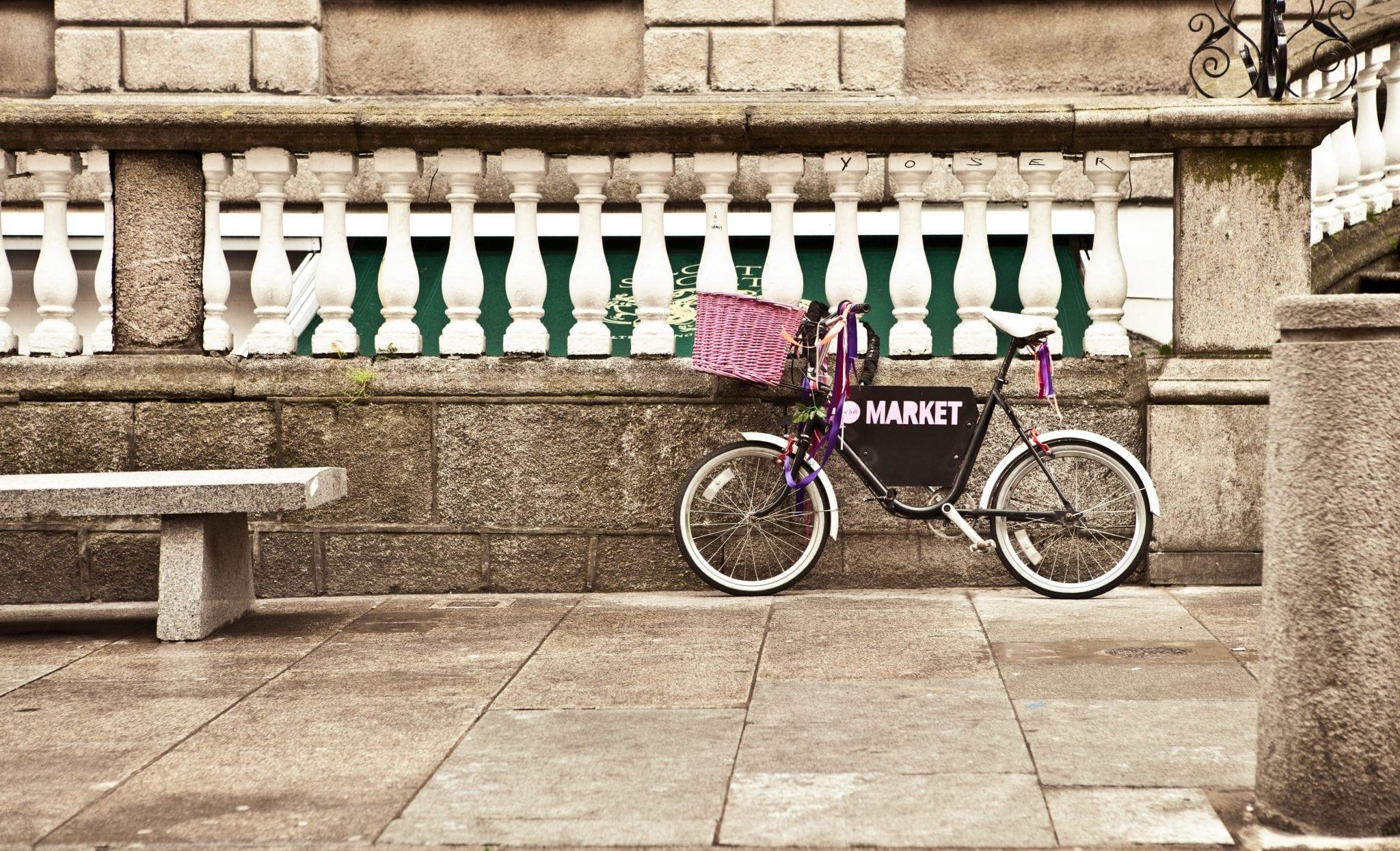 County Dublin, Ireland - Airbnb
