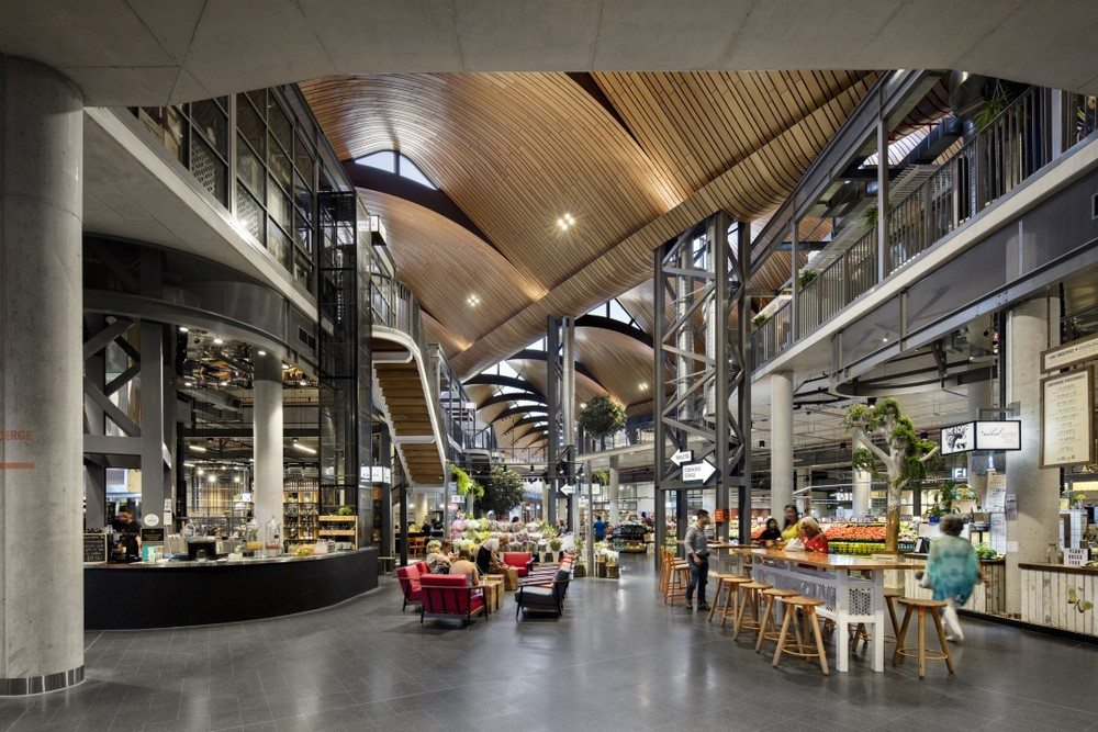 We are dublin town Kitchen design centre brisbane
